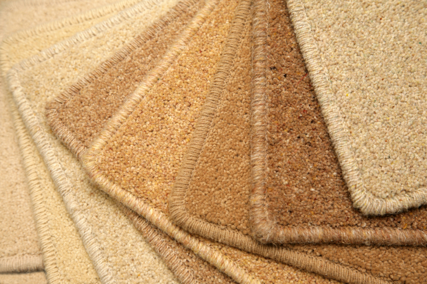Types of carpet cheam carpets for Best types of carpet